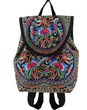 Cinco mochilas que te encantarán
