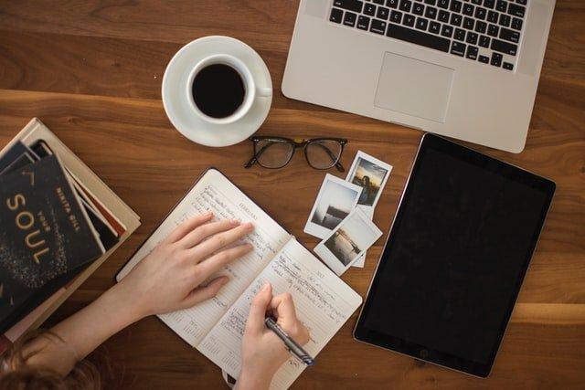 Aplicaciones que te ayudaran a ser más productivo